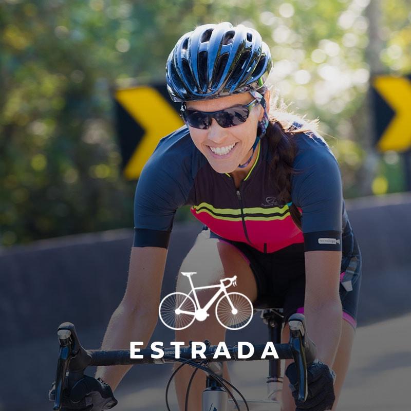 9e7a6b9b13759 Artigos de blog e conteúdos sobre ciclismo de estrada - Road bikes e  bicicletas speed