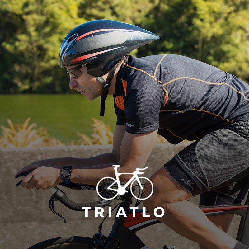 Artigos de blog e conteúdos sobre ciclismo de triatlo - Bikes para Triathlon e alta performance