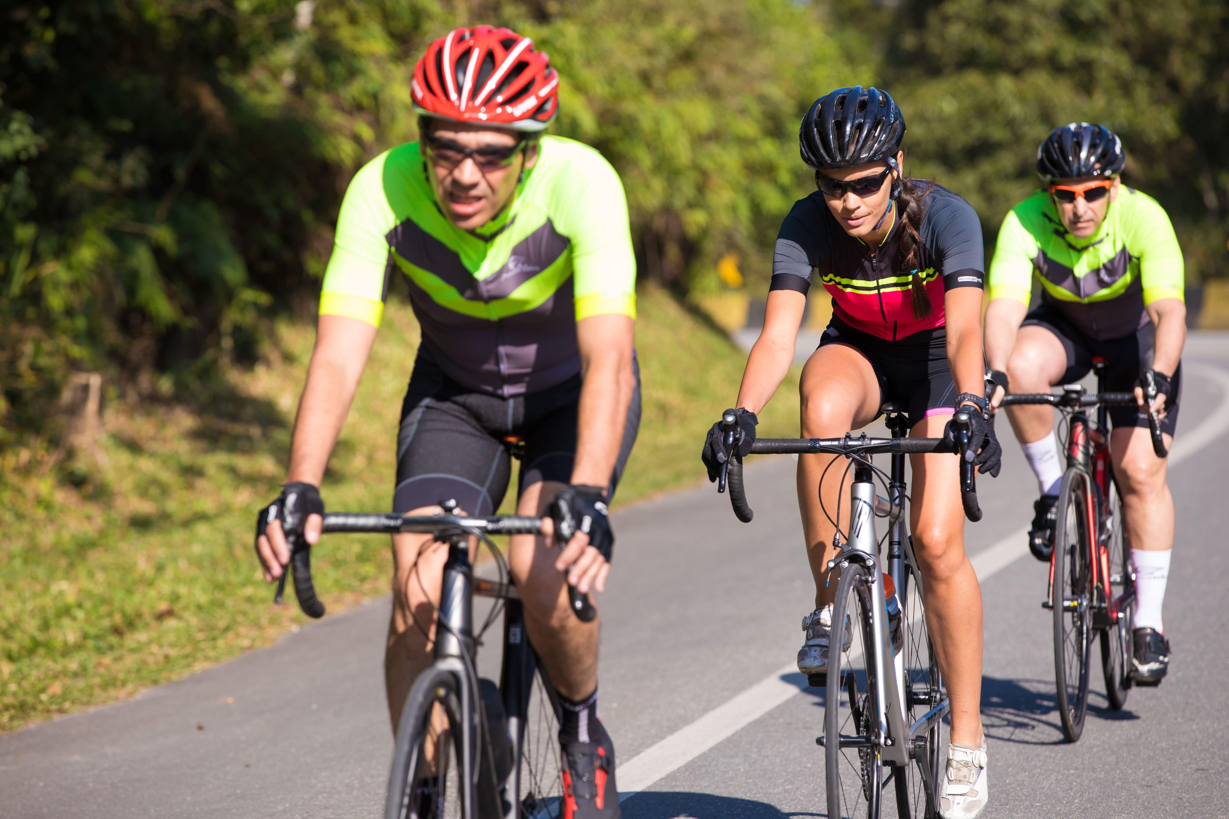 Modalidades de ciclismo  conheça as principais e veja qual faz seu ... 1b049dc498