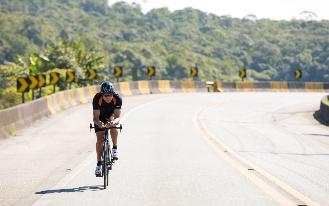 Seguro para bicicleta é bom investimento contra roubos e acidentes