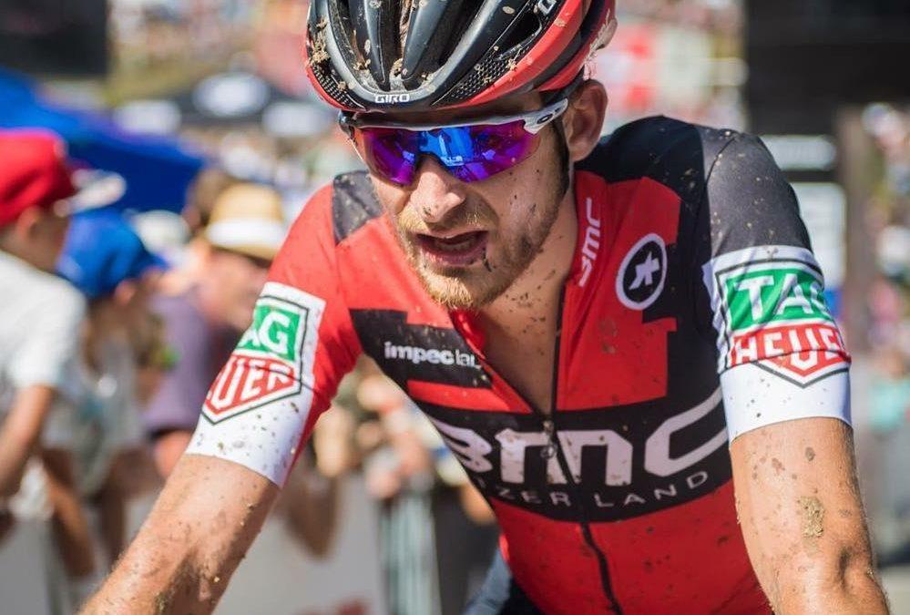 Recuperação no ciclismo: uma importante parte do pós-treino e pós-prova